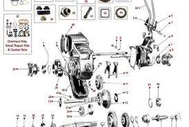 similiar jeep wrangler transfer case diagram keywords transfer case diagram in addition jeep wrangler transfer case diagram