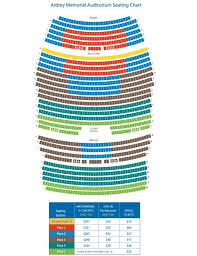 Cricket Amphitheatre Seating Chart Browse Universityofarizonacentennialhallseatingchart Images