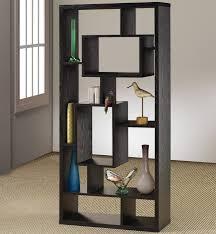 modern corner furniture. Livingroom:Glass Shelving Units Living Room Furniture Modern Corner Shelf Storage Ivar Oak Good Looking
