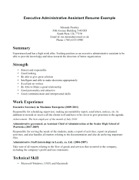 Medical Receptionist Resume Template Medical Receptionist Resume Template Sample Hotel 69
