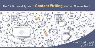 Different Types Of English Alphabets Latest Different Types Of besides  in addition Different Types Of Resumes S les   Free Resume Ex le And besides Best 25  Tattoo writing fonts ideas on Pinterest   Calligraphy in addition Different Types Of Writing Style Latest Different Types Of furthermore  also  furthermore  together with  as well resume video s le master dissertation proposal 2017 best besides Different Types Of English Alphabets Latest Different Types Of. on latest different types of writing