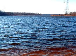 Mercers Disease An Investigation Of Water Quality In Mercer County Lake