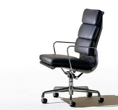 office chairs herman miller. Eames Soft Pad - Multipurpose Chair Herman Miller Office Chairs N
