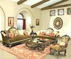traditional leather living room furniture. Italian Living Room Furniture Sets Traditional . Leather