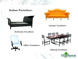 Image Ure Different Kinds Of Furniture Different Types Of Bedroom Furniture Kinds Of Furniture Kinds Of Furniture Different Kinds Of Furniture Actualreality Different Kinds Of Furniture Different Furniture Styles Types Of