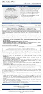 cover letter ladders resume the ladders resume tips ladders cover letter ladders resume writing top skills to list on job resumesladders resume extra medium size