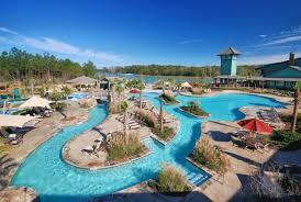 hampton lake bluffton sc. Fine Lake Hampton Lake Bluffton SC 3 Day SneakaPeek Discovery To Sc Golf Course Communities Real Estate