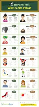 Small Picture Best 25 English words ideas on Pinterest English vocabulary