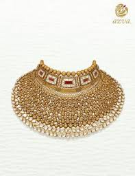 azva contemporary showstopper handcrafted with intricate gold wire and engravings goldjewellery luxury