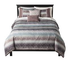 Target: Queen Bedding Sets only $24.48 (65% off)   All Things Target & Screen Shot 2013-11-13 at 8.36.09 PM Adamdwight.com