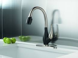 Cool Kitchen Faucets Good Furniture Net