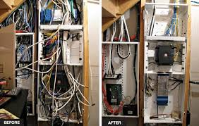 house wiring jobs the wiring diagram readingrat net House Wiring house wiring jobs the wiring diagram, house wiring house wiring diagram