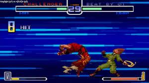 Kof 2002 kingfight hong kong vs XxX singapore Fightcade.