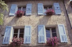 exteriorsfrench country exterior appealing. Interior Design Ideas: French Interiors - Home Bunch An \u0026 Luxury Homes Blog | Hala Manicure Pinterest Interior, And Exteriorsfrench Country Exterior Appealing