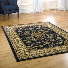 half round rug half moon rug new best traditional rugs images on of half moon rug fresh rugby union scores