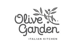 olive garden logo png. Plain Logo Olive Garden Throughout Logo Png