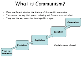 socialism vs capitalism essay essay vs paper essay vs paper  compare and contrast capitalism and socialism essay why not try compare and contrast capitalism and socialism