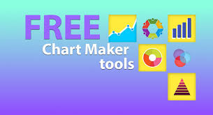 Free Chart Maker Tools Top 10 Solutions To Create Diagrams