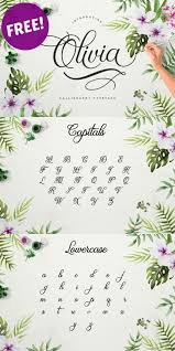 free scroll invitation templates lovely new free wedding invitation maker