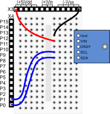 midland cb radio microphone wiring images ham radio mic wiring compass module wiring diagram for basic stamp homework board
