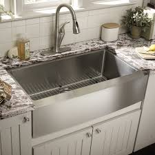 Kitchen Moen Sinks Farmhouse Kitchen Sinks Ikea Faucets