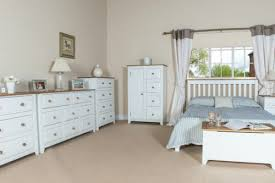 pine bedroom furniture range petite