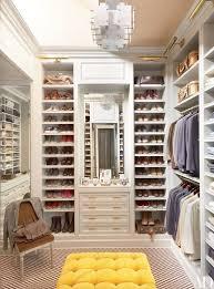 Best 25 Luxury Interior Design Ideas On Pinterest  Luxury Changing Rooms Interior Designers