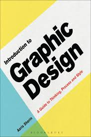 Book Graphic Design Pdf Introduction To Graphic Design By Aaris Sherin Pdf Ebook