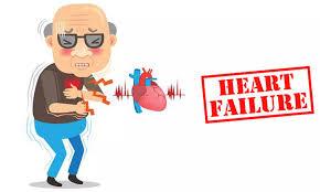Dapagliflozin quickly lowers risk of heart failure and associated CVA: JAMA