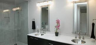 Affordable Bathroom Remodeling Simple Decoration