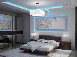 the 34 best led lighting ideas that
