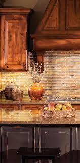 Rustic Kitchen Backsplash 17 Best Ideas About Rustic Kitchen Design On Pinterest Rustic