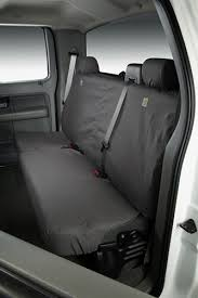 covercraft ssc2412cagy seat cover