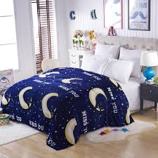 wholeSale Sleep Wish Plaids and Bedspreads to Sofa Travel Throw ... & wholeSale Sleep Wish Plaids and Bedspreads to Sofa Travel Throw Blanket  Fleece Bedding Throws on Sofa Adamdwight.com