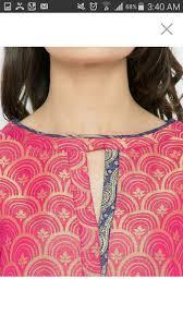 Pakistani Shirts Gala Designs Pin By Sada Bahar On Kurta Neckline Designs Dress Neck