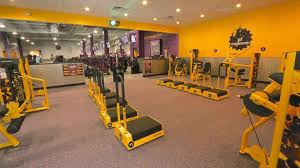Biggest Loser Step Workout Chart Planet Fitness Biggest Loser Circuit Training Planet Fitness Fitness And