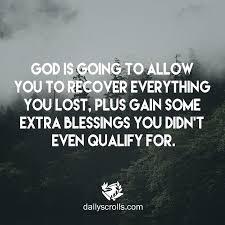 Gods Quotes About Strength Unique Gods Quotes About Strength Also Strength Bible Quotes Enchanting
