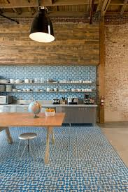 Patterned Tiles For Kitchen Swoon Over These 14 Gorgeous Patterned Tile Designs