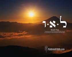 Kabbalah Wallpaper on HipWallpaper ...