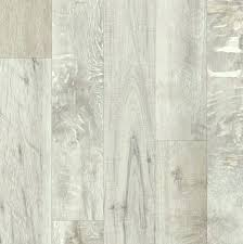 armstrong luxury vinyl armstrong luxury vinyl tile alterna