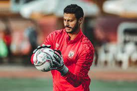 حقيقة انتقال محمد الشناوي إلى الدوري السعودي للمحترفين | وطن يغرد خارج السرب