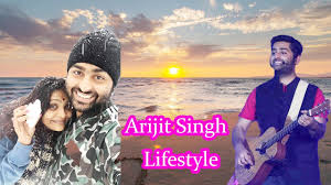 Arijit Singh Lifestyle Height Weight Age Affairs Wife Net Worth Car Houses Biography
