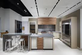 pirch san diego office. PIRCH Showrooms Major Kitchen - Appliances San Diego By Pirch Office
