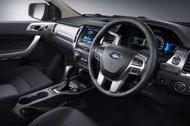 2018 ford ranger. contemporary 2018 2018 ford ranger interior and ford ranger