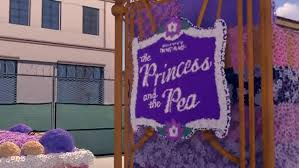 princess and the pea movie.  The Yarn Is The Best Way To Find Video Clips By Quote Find Exact Moment In  A TV Show Movie Or Music You Want Share Intended Princess And The Pea Movie