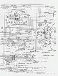 siemens micromaster 440 wiring diagram siemens siemens micromaster 440 wiring diagram wiring diagram on siemens micromaster 440 wiring diagram