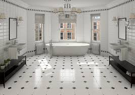 gallery images of the kitchen floor tile design and ideas