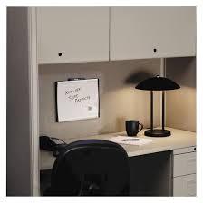quartet furniture. quartet magnetic dryerase board steel 11 x 14 white surface silver aluminum frame furniture