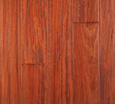 image brazilian cherry handscraped hardwood flooring. Wonderful Image Gevaldo Hand Scraped LM Flooring 5 Inch Engineered Brazilian Cherry Throughout Image Handscraped Hardwood E