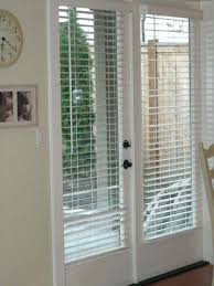 french door blinds the best sliding door blinds ideas on about window french door blinds enclosed